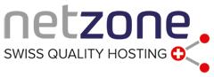 NetZone Support